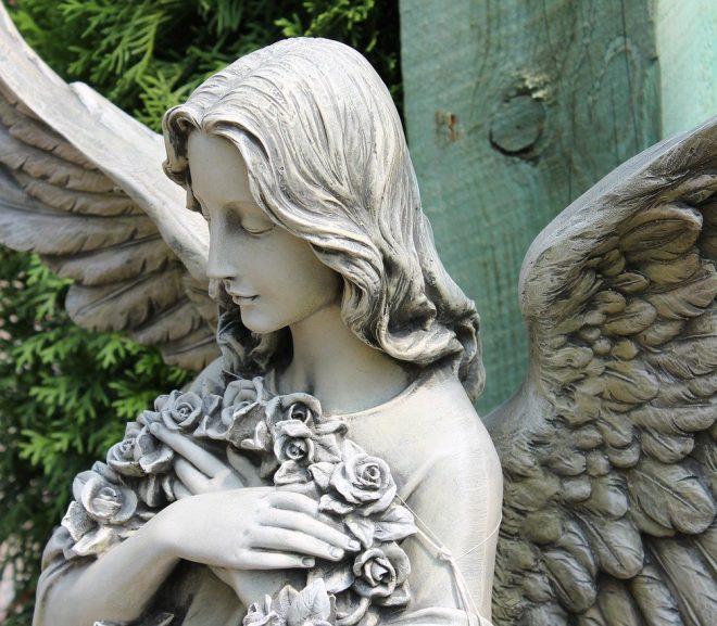 Où trouver des répliques de statues de saints pour chez soi ?