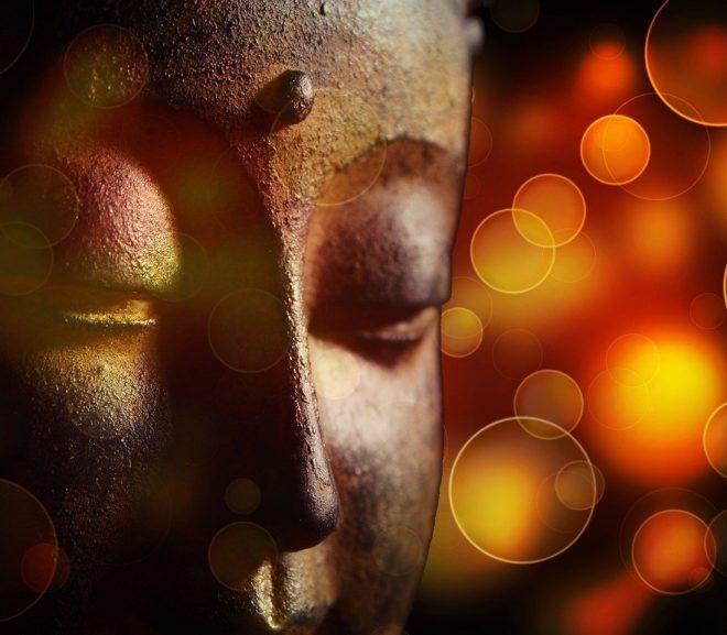 Les statues religieuses dans le monde (hindou, christianisme, islam…)